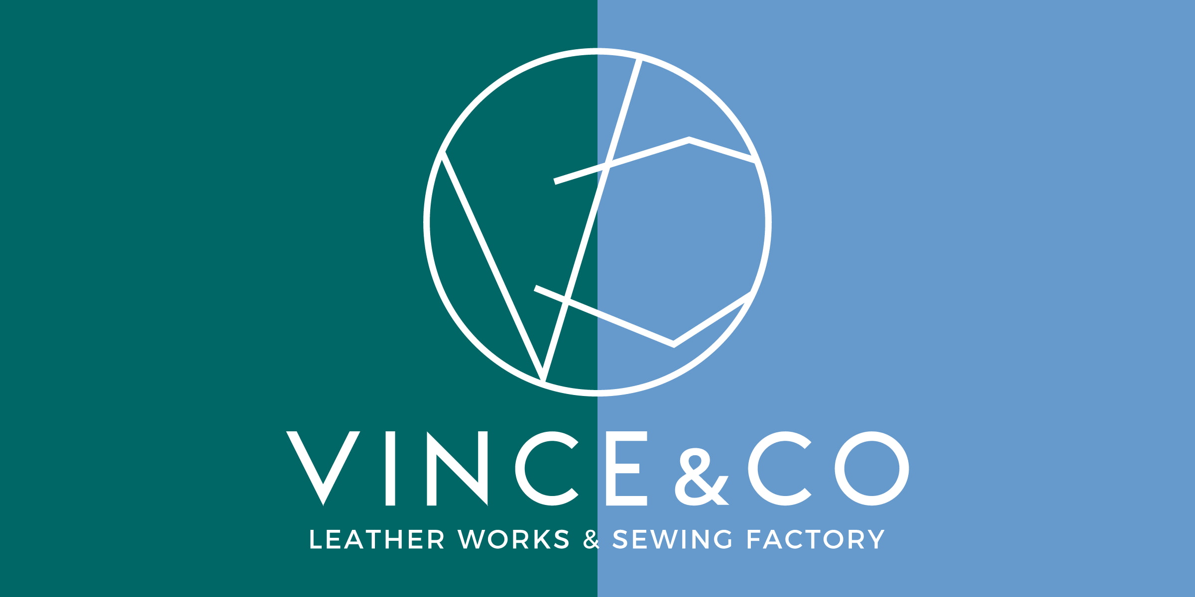 「VINCE&CO」のアイキャッチ画像